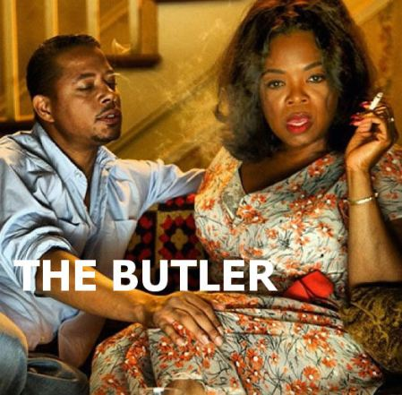 Oprah-Winfrey-The-Butler